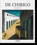 De Chirico von Magdalena Holzhey für 10,00€