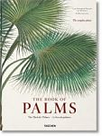 The Book of Palms von H. Walter Lack für 50,00 €