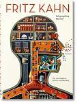Fritz Kahn. Infographics Pioneer von Uta und Thilo von Debschitz für 15,00€