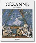 Cézanne von Ulrike Becks-Malorny für 10,00€