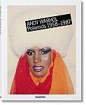 Andy Warhol. Polaroids 1958-1987 von Richard B. Woodward für 40,00€