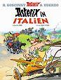Asterix 37. Asterix in Italien von Jean-Yves Ferri u.a. für 12,00€