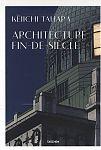 Keiichi Tahara. Architecture Fin-de-Siècle von Riichi Miyake für 250,00€