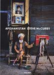Steve McCurry. Afghanistan von Steve McCurry für 60,00€
