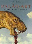 Paläo-Art: Darstellungen der Urgeschichte von Zoe Lescaze für 75,00€