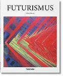 Futurismus von Sylvia Martin für 10,00€