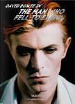 David Bowie. The Man Who Fell to Earth von Paul Duncan Hg. für 15,00 €