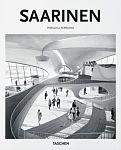 Saarinen von Pierluigi Serraino für 10,00€