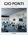 Gio Ponti von Graziella Roccella für 10,00€