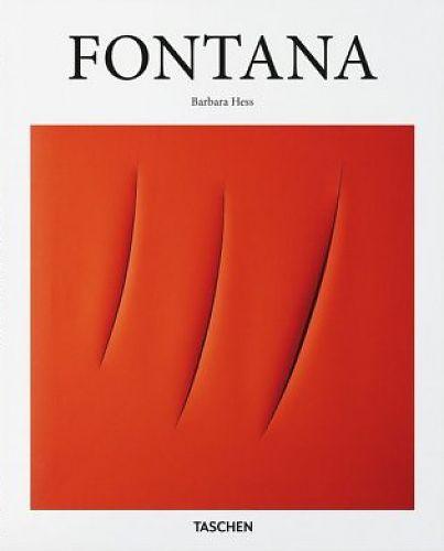 Fontana von Barbara Hess für 10,00€