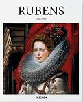 Rubens von Gilles Néret für 10,00€
