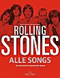 Rolling Stones - Alle Songs. Die Geschichten hinter den Tracks von Philippe Margotin u.a. für 59,90€