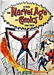 Das Marvel-Zeitalter der Comics 1961