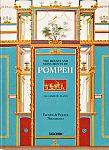 Fausto & Felice Niccolini. Houses and monuments of Pompeii. von Valentin Kockel u.a. für 150,00€