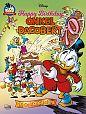 Happy Birthday, Onkel Dagobert 70 Goldene Jahre. von Walt Disney für 25,00€