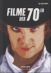 Filme der 70er von Jürgen Müller Hg. für 15,00€