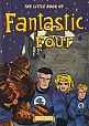 The Little Book of Fantastic Four von Roy Thomas für 8,00 €