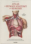 Bourgery. Atlas of Human Anatomy and Surgery von Jean-Marie Le Minor für 50,00€