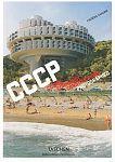 CCCP von Frédéric Chaubin für 15,00€