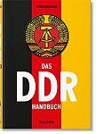 Das DDR-Handbuch von Justinian Jampol Hg. für 30,00€