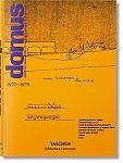 domus 1970-1979 von Charlotte & Peter Fiell Hg. für 15,00€