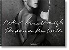 Shadows on the Wall von Peter Lindbergh für 80,00 €