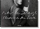 Shadows on the Wall von Peter Lindbergh für 80,00€