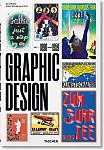 The History of Graphic Design Vol. 1. 1890