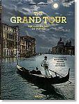 The Grand Tour. The Golden Age of Travel von Sabine Arqué für 150,00€