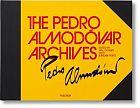 The Pedro Almodóvar Archives von Paul Duncan Hg. für 50,00€
