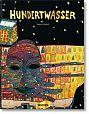 Hundertwasser von Harry Rand für 20,00€