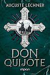 Don Quijote von Auguste Lechner für 6,95€
