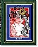 Stanley Kubricks Napoleon von Alison Castle Hg. für 50,00€