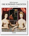 Bildbefragungen. Die schönen Nackten von Rose-Marie & Rainer Hagen für 10,00€