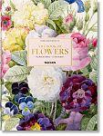 Redouté. The Book of Flowers von H. Walter Lack für 50,00€