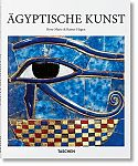 Ägyptische Kunst von Rose-Marie & Rainer Hagen für 10,00€