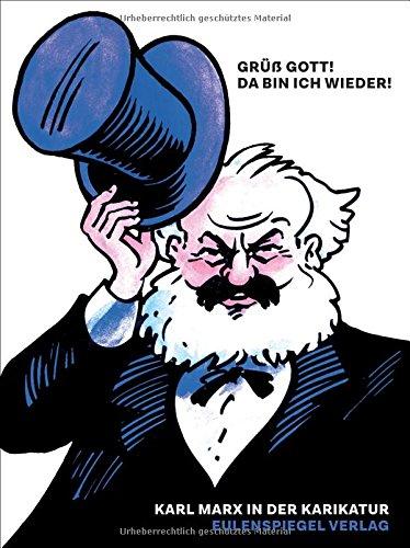 Grüß Gott Da bin ich wieder von Shunichi Kubo u.a. Hg. Rolf Hecker für 25,00€
