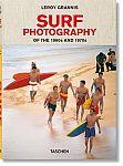 LeRoy Grannis. Surf Photography von Steve Barilotti für 30,00€