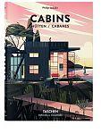 Cabins von Philip Jodidio für 15,00€