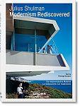 Julius Shulman. Modernism Rediscovered von Pierluigi Serraino für 15,00€