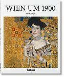 Wien um 1900 von Rainer Metzger Hg. für 10,00€