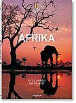 National Geographic. In 125 Jahren um die Welt. Afrika von Joe Yogerst für 50,00€