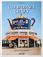 California Crazy. American Pop Architecture von Jim Heimann Hg. für 40,00 €