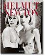 Helmut Newton. Work von Françoise Marquet für 30,00€