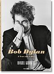 Bob Dylan. A Year and a Day von Daniel Kramer für 50,00 €