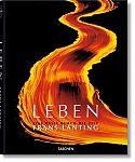 Frans Lanting. LEBEN. Eine Reise durch die Zeit von Christine Eckstrom Hg. für 30,00€