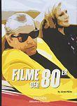 Filme der 80er von Jürgen Müller für 15,00€