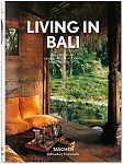Living in Bali von Anita Lococo für 15,00€