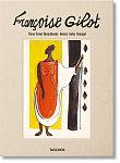 Sketchbooks: Venice, Africa, and India von Françoise Gilot für 150,00€