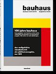 Bauhaus. Aktualisierte Ausgabe von Magdalena Droste für 40,00€